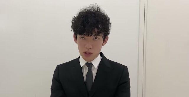 メンタリスト DaiGo 謝罪動画 釣りタイトルに関連した画像-01
