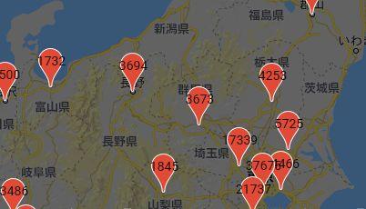 破産者 マップ 可視化に関連した画像-01