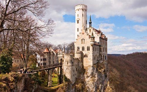 中世 城 アプリに関連した画像-01
