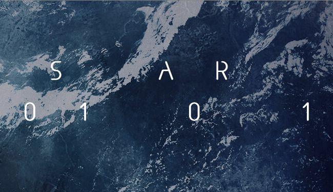 スクウェア・エニックス スクエニに関連した画像-01