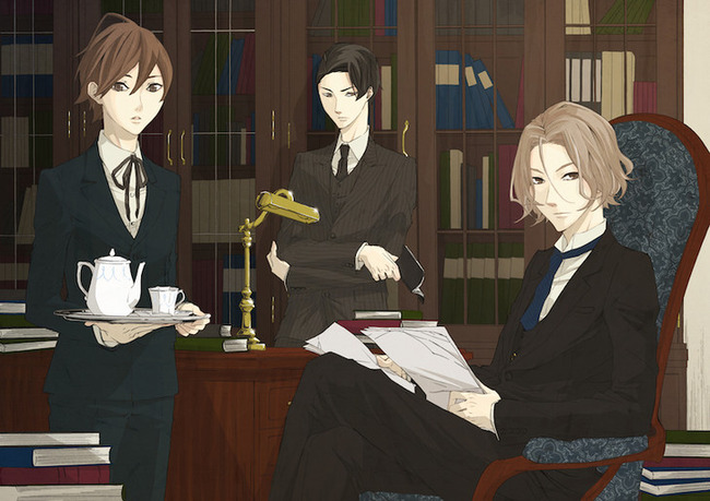 news_header_ranpo_another