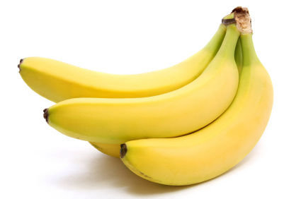 バナナ 睡眠薬 茹で汁に関連した画像-01