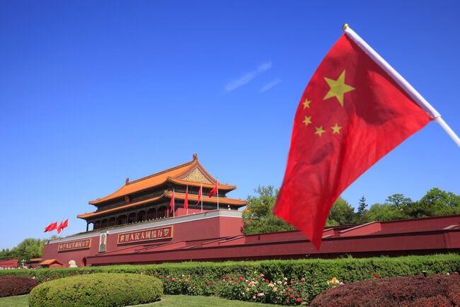 中国 隠ぺい 世界 アメリカ 新型コロナに関連した画像-01
