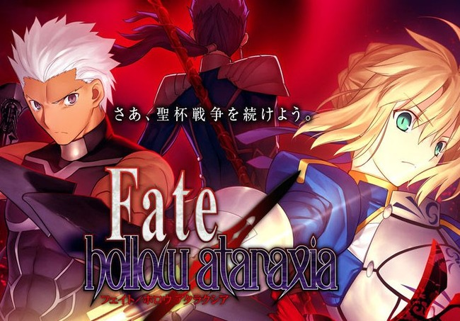 Fateに関連した画像-01