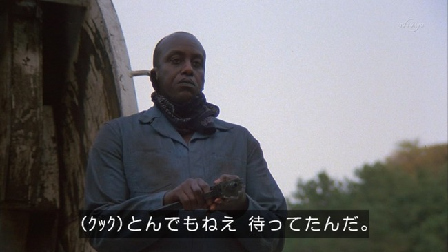 バンドリ BanG 海外ドラマ バグ 字幕に関連した画像-01