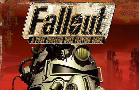 初代 フォールアウト Fallout Steam 無料配布 期間限定に関連した画像-01