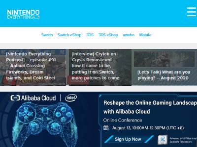 任天堂 ピクミン3 ニンテンドースイッチ WiiUに関連した画像-02