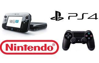 PS4 XboxOne 3DSに関連した画像-01