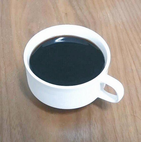 けものフレンズ けもフレ けものフレンズ2 ラテアート コーヒー カプチーノ 店長に関連した画像-02
