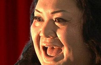 マツコ・デラックス 虫歯 歯医者 民度 怒り心頭に関連した画像-01