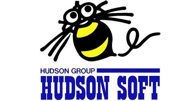 ハドソン マスコット ハチ助に関連した画像-01