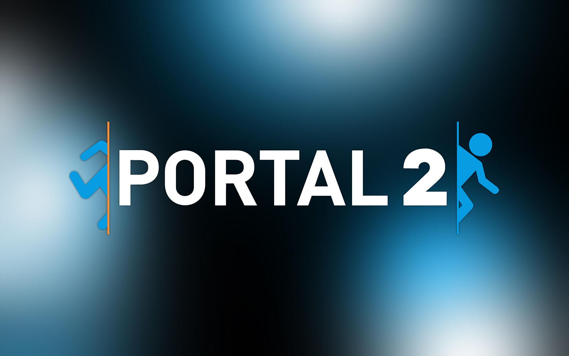 1920x1200-portal2-2