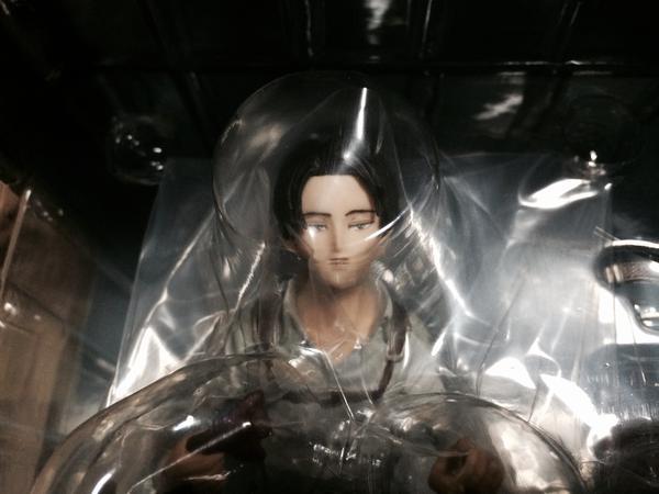 進撃の巨人に関連した画像-03