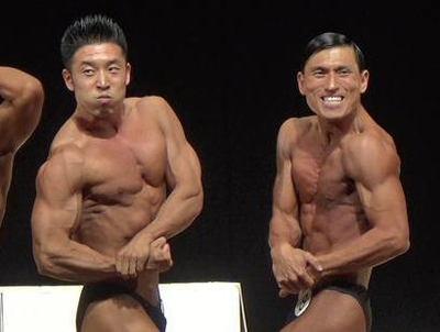 大胸筋 筋肉 ロロノア・ゾロ 空条承太郎 孫悟空 アームストロングに関連した画像-01