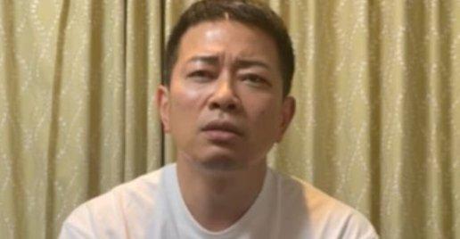 宮迫博之 雨上がり決死隊 解散 謝罪動画に関連した画像-01
