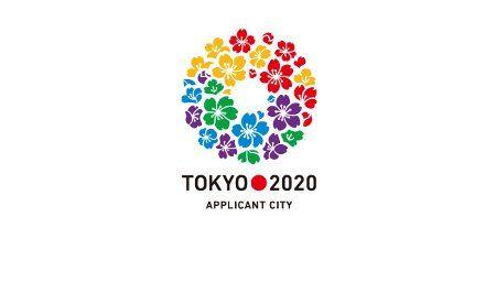 東京五輪を大阪でに関連した画像-01