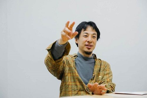 ひろゆき日本フランス新型コロナお金補償に関連した画像-01