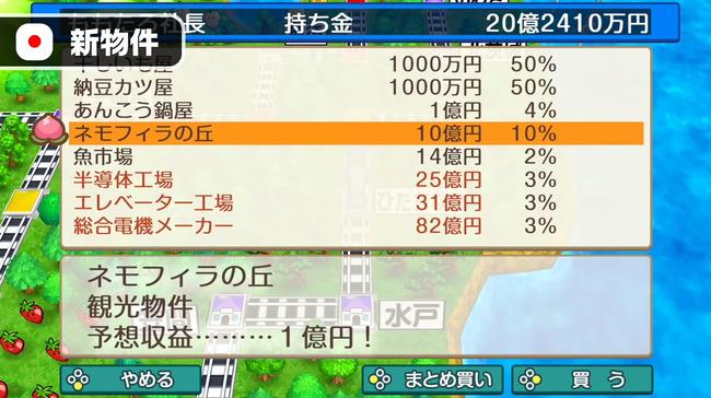桃太郎電鉄 ニンテンドースイッチ ニンダイ 続報に関連した画像-05