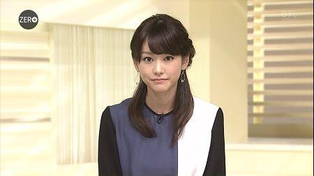 桐谷美玲 三浦翔平 NWESZERO 結婚 入籍 番組降板 女優 キャスターに関連した画像-01