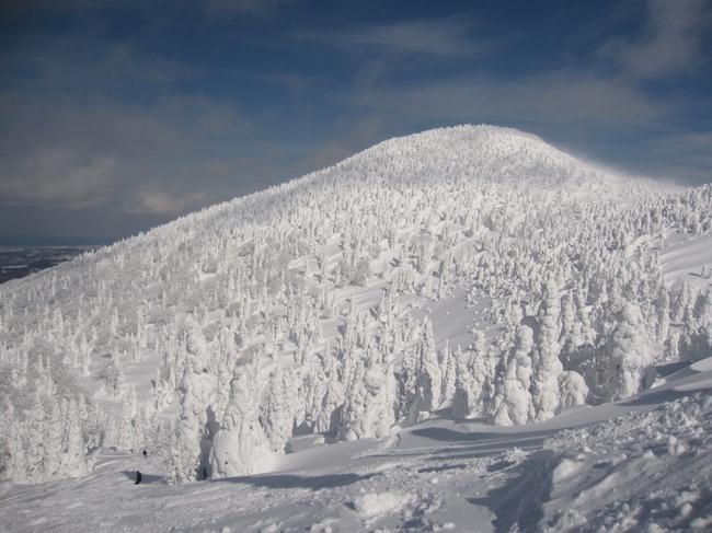 雪 地球上 日本 青森 秋田 富山 札幌に関連した画像-03