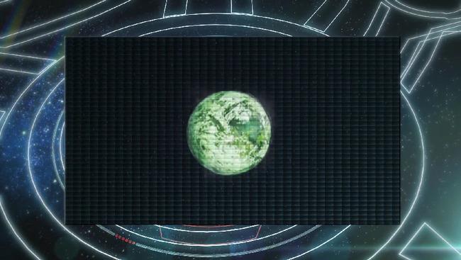 スターオーシャン スターオーシャン5 SO5に関連した画像-13