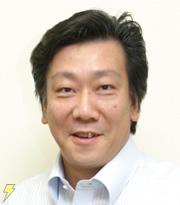 田中弘道さん