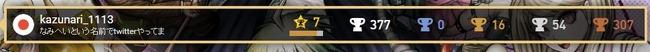 ゲームライター バイオハザード7 なみへい 松木和成に関連した画像-07