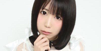 絵恋 アイドル ツイッター 撮影禁止 カメラ オタク 顔に関連した画像-01