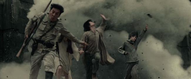 進撃の巨人 ミカサ キスに関連した画像-04