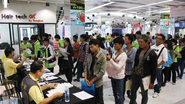 韓国 外国人労働者 出稼ぎ タイ人 死亡 国連 調査に関連した画像-01