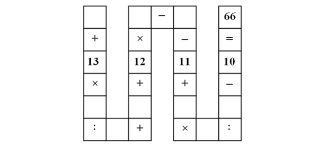 ベトナム 8歳児 算数 難問 博士号 数学に関連した画像-03