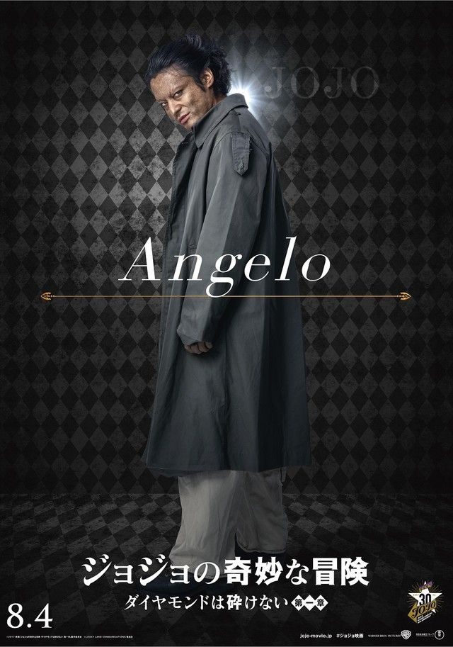 news_xlarge_jojo_angelo
