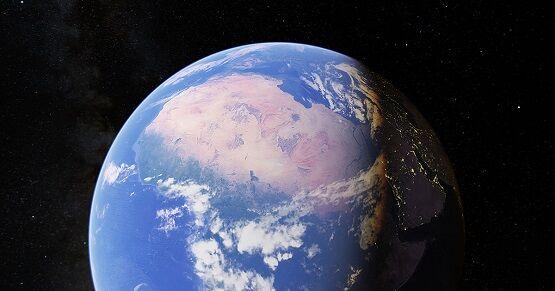 地球 酸素 大気 生物に関連した画像-01