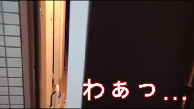 大川隆法 息子 大川宏洋 幸福の科学 職員 自宅 特定 追い込みに関連した画像-38
