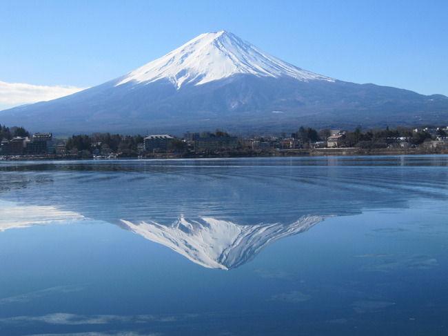 富士山 遭難 事故 仕事に関連した画像-01