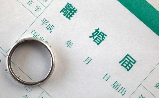 学歴 詐称 夫婦 離婚 法律に関連した画像-01