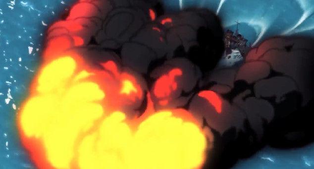 アニメ艦これ PVに関連した画像-15
