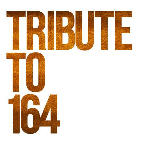 164 トリビュート アルバム CD ボカロP ニコニコ動画 みきとP 赤飯 ぐるたみん われたみんに関連した画像-01