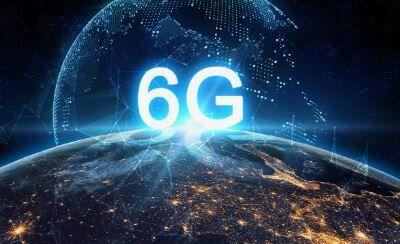 政府 6G 開発 官民共用施設 70億円に関連した画像-01