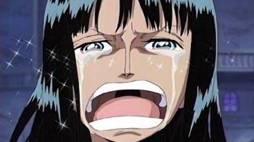 涙 エンディング ゲームに関連した画像-01