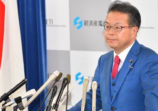 在日韓国人 団体 反対声明 経済報復 不当に関連した画像-01