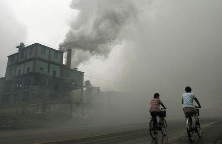 中国 VW 提訴に関連した画像-01