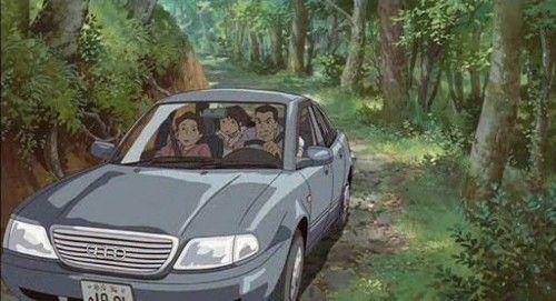 運転 異変 不向きに関連した画像-01