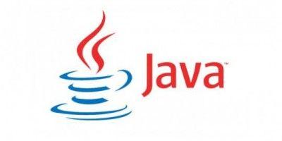 Java ネスカフェ アプデ ロゴに関連した画像-01