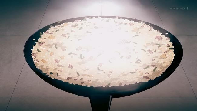 アニメ エクスアーム CG ヤバイ 低レベル 学生作品に関連した画像-03