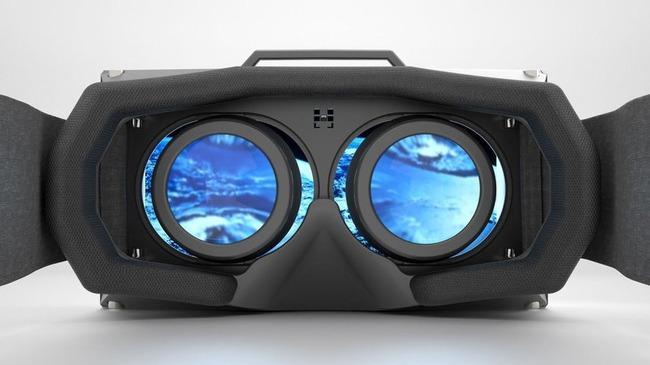 Google VRヘッドセットに関連した画像-01