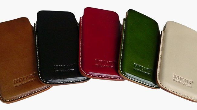 iPhone 中国 商標登録 財布 バッグ 裁判所 許可に関連した画像-05