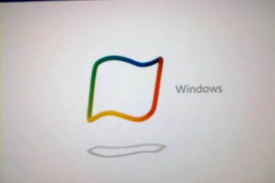 マイクロソフト 新ロゴ_01