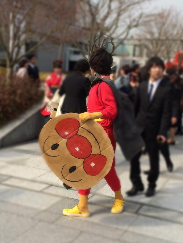 京都大学に関連した画像-04