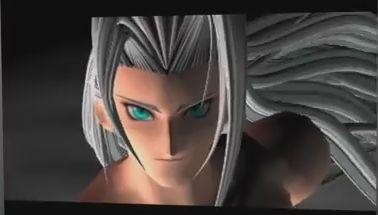 ファイナルファンタジー7 FF7 低評価 炎上 PS4に関連した画像-01